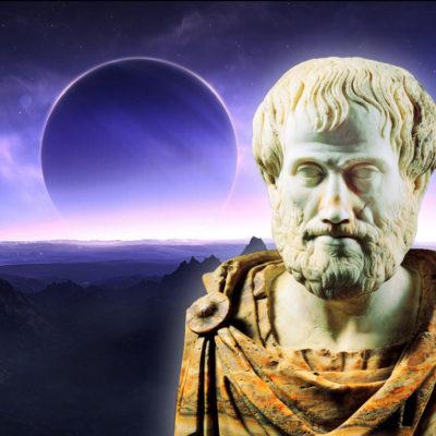 Aristoteles: Erdemin Varlık Nedeni Olarak Özgürlük*